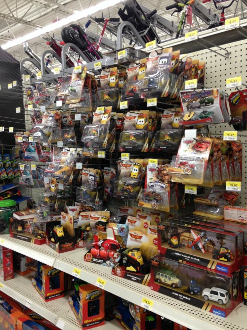 Walmart Helicopter Toys For Boys : Giving back for the holidays with planes nothing but room