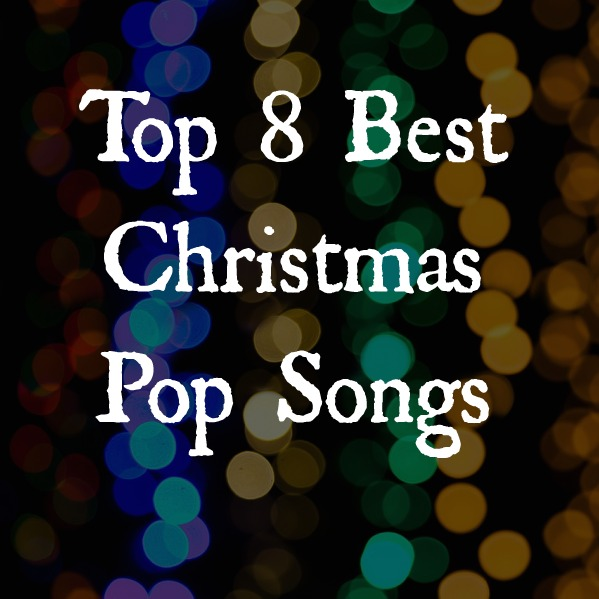 12 Best Images About Music For Melodica On Pinterest: Top Favorite Pop Christmas Songs