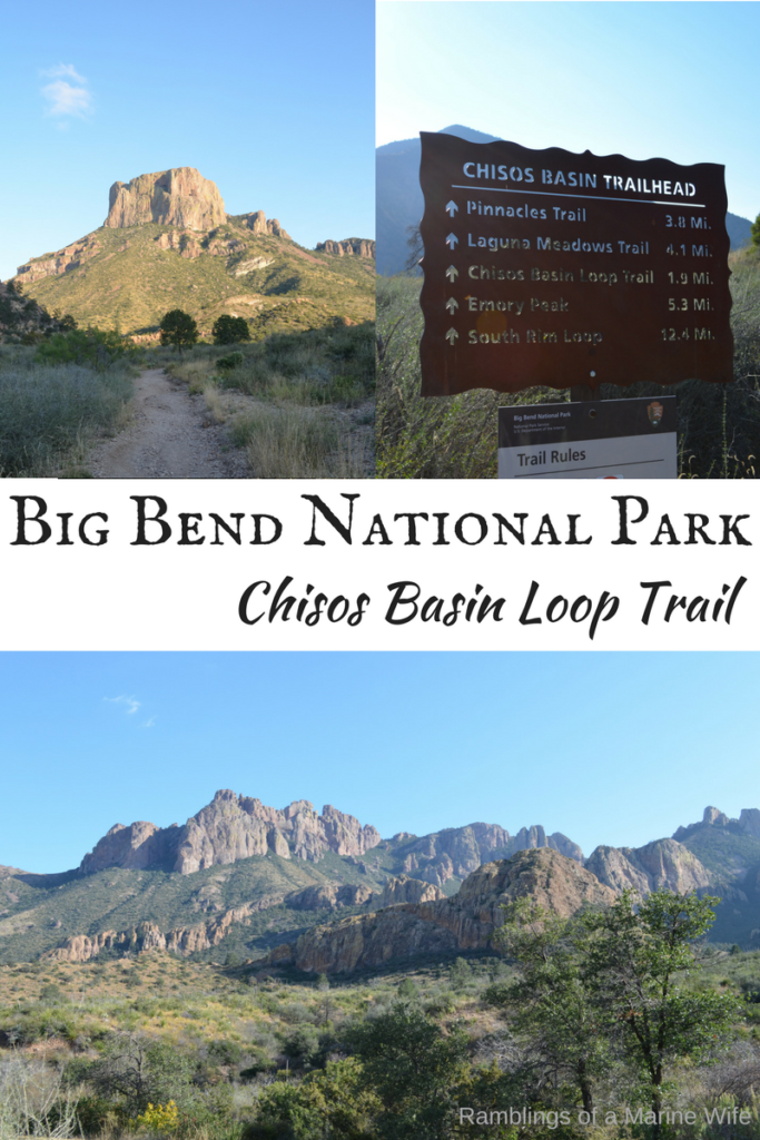 big bend national park chat sites Big bend national park's best 100% free asian girls dating site meet thousands of single asian women in big bend national park with mingle2's free personal ads and chat rooms.